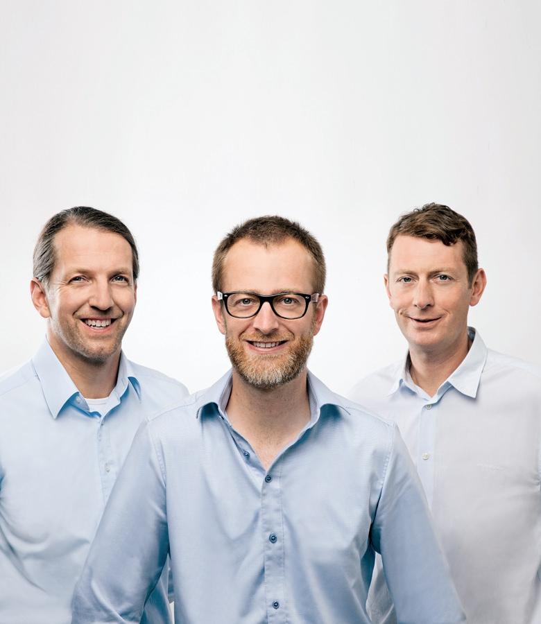 ahsenmacher_ueber_uns